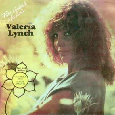 20111203212230-valeria-lynch-para-cantarle-a-la-vida-frontal.jpg