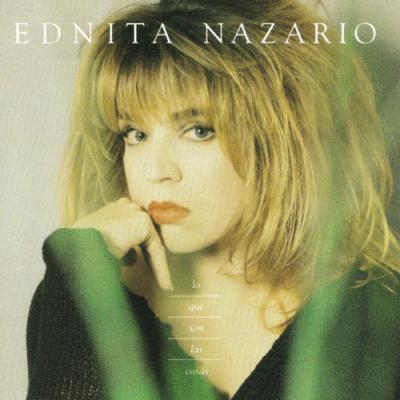 20111206215410-ednita-nazario-lo-que-son-las-cosas-frontal.jpg
