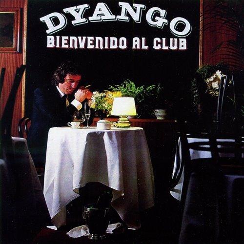 20121012030733-1983-bienvenido-al-club.jpg