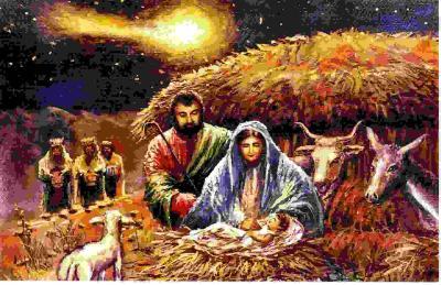 20121225021923-nacimiento-de-jesus-completo.jpg
