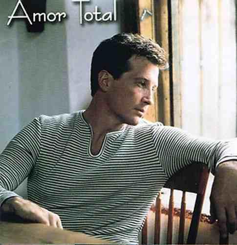 20140828073105-emmanuel-amor-total-cd-nuevo-13886-mlm20081202912-042014-o.jpg