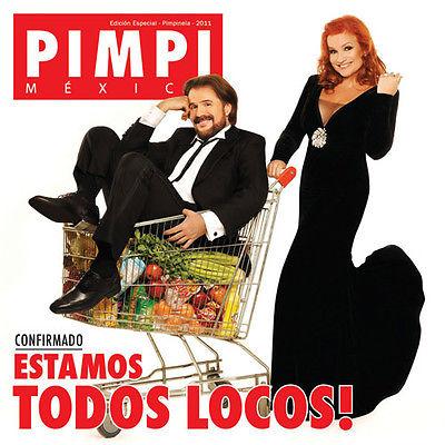 20141004014543-portada-mexico.jpg
