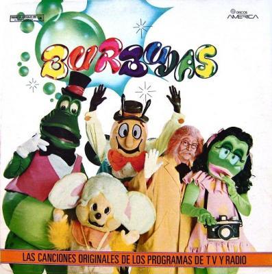 20141007061515-20100417213510-burbujas-portada-1979.jpg