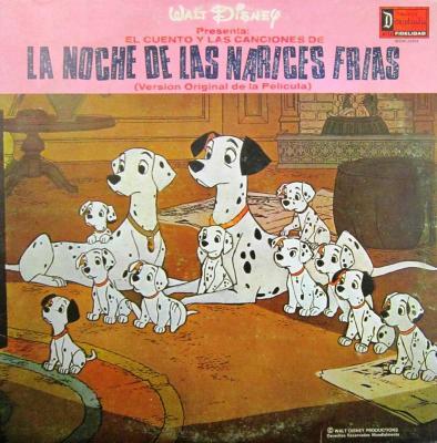 20141009065429-el-cuento-y-las-canciones-de-la-noche-de-las-narices-frias-15250-mlm20098614290-052014-f.jpg