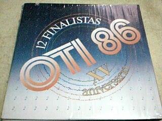 20141024063913-disco-lp-oti-12-finalistas-festival-oti-86-xv-aniversario-11416-mlm20043786241-022014-o.jpg