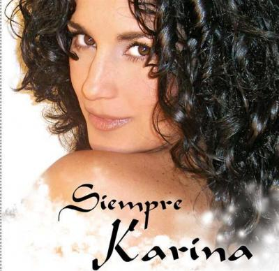 20141108061958-20100518204650-20080428031130-karina-siempre-karina-2005-frontal.jpg