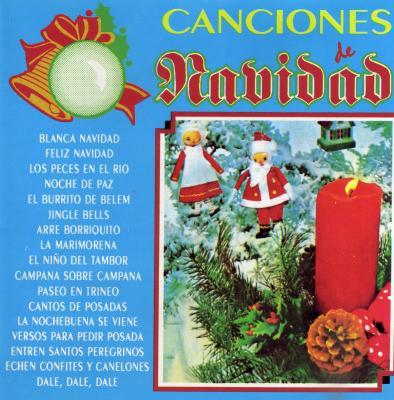 20141110195101-canciones-de-navidad.jpg