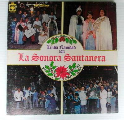 20141123024547-sonora-santanera-linda-navidad-con-lp-vinyl-mexicano-1978-13347-mlm3391031715-112012-f.jpg