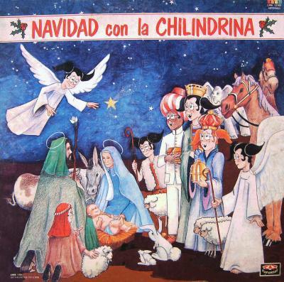 20141206063311-navidad-con-la-chilindrina.jpg