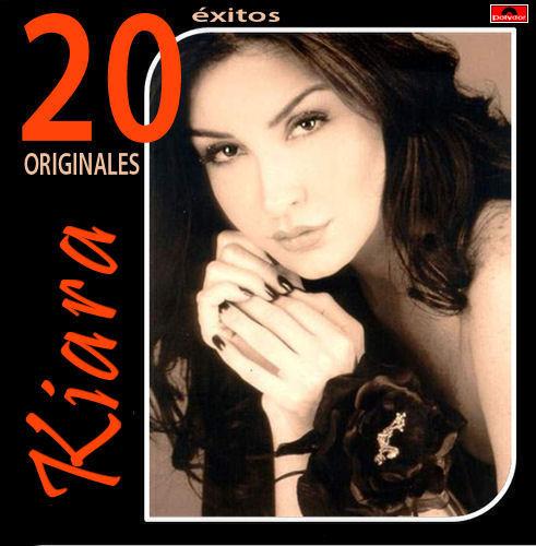 20141206065714-kiara-20-exitos-orginales-originales.jpg