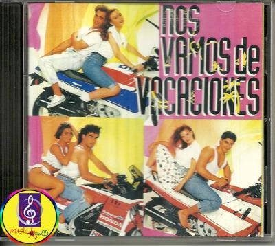 20141218071914-nos-vamos-de-vacaciones-cd-remasterizado-digitalmente-2015-mlm4774825703-082013-f.jpg