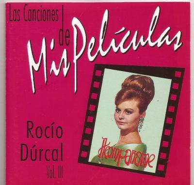 20141218080013-cd-rocio-durcal-canciones-de-mis-peliculas-vol3-13382-mlm3046304870-082012-f.jpg