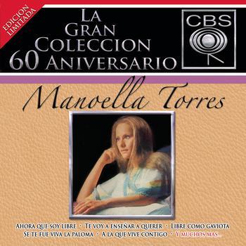 20141219060442-la-gran-coleccion-del-60-aniversario-cbs-manoella.jpg