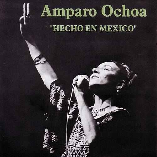 20141219070216-amparo-ochoa-hecho-en-mexico-cd-nuevo-14980-mlm20093467875-052014-o.jpg