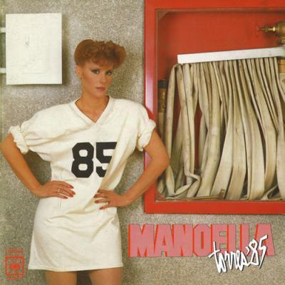20141219071300-1985-manoella-torres-85.jpg