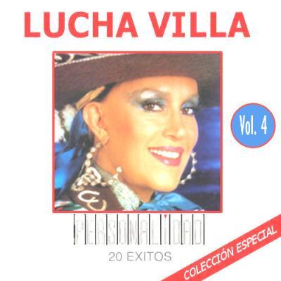 20141223083525-lucha-villa-personalidad.jpg