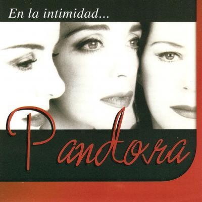 20141226064017-pandora-en-la-intimidad-frontal.jpg