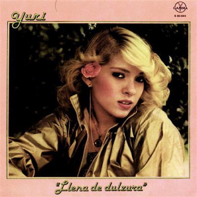 20141227080106-1981-llena-de-dulzura.jpg