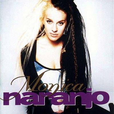20141227080709-1994-monica-naranjo.jpg