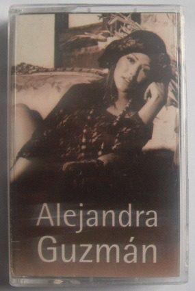 20150102060445-alejandra-guzman-libre-cassette-pop-mala-hierba-491-mpe4549890806-062013-o.jpg