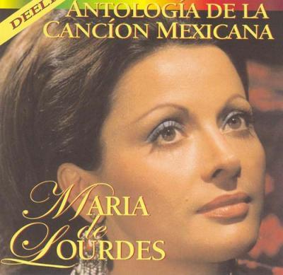 20150108072210-maria-de-lourdes-antologia-de-le-cancion-mexicana-vol-1.jpg