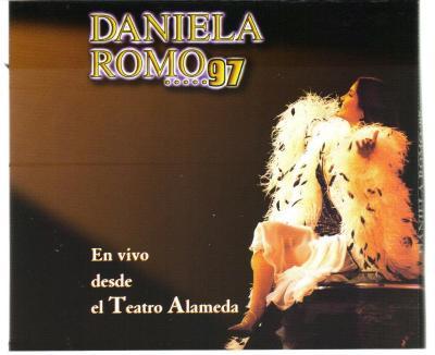 20150112003601-cd-daniela-romo-en-vivo-desde-el-teatro-alameda-2cds-12069-mlm20053087858-022014-f.jpg