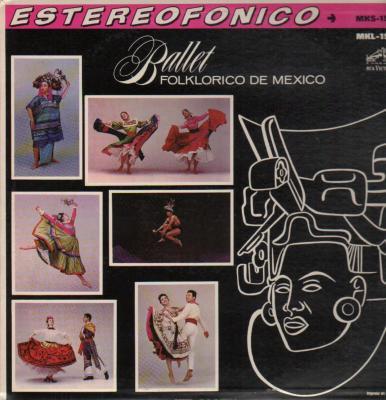 20150112020202-ballet-folklorico-de-mexico-ballet-folklorico-de-mexico-1-.jpg