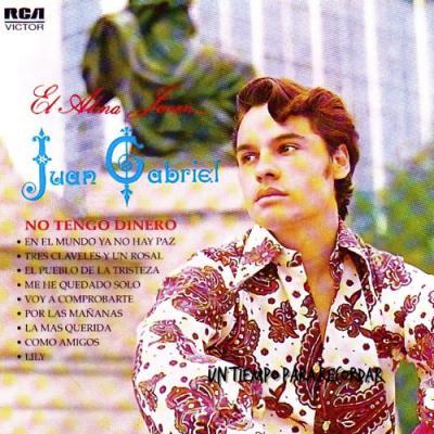 20150112022323-1971-el-alma-joven.jpg