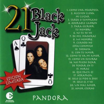 20150114071334-pandora-21-black-jack-frontal.jpg