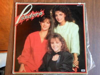 20150114072835-pandora-lp-primer-album-80s-12736-mlm20065557861-032014-f.jpg