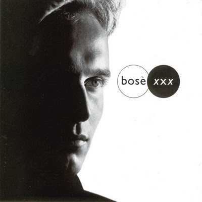 MIGUEL BOSE-XXX