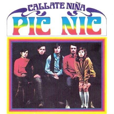 20150129063707-1968-callate-nina-single-.jpg