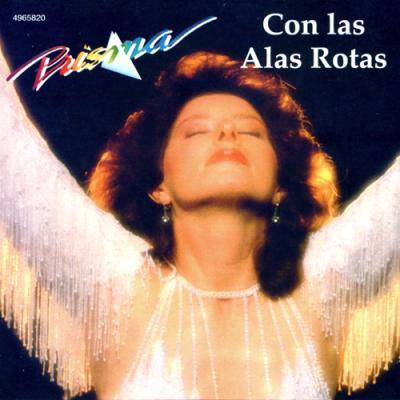 20150129064300-1983-con-alas-rotas.jpg