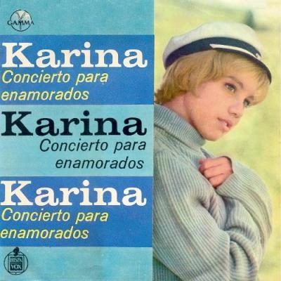20150129065836-1971-concierto-para-enamorados-ep.jpg