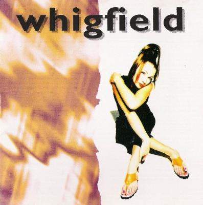 20150130062741-1995-whigfield.jpeg