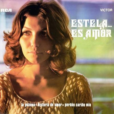 20150130063002-1971-estela...-es-amor.jpg
