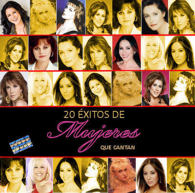 20150130071924-va-20-exitos-de-mujeres-que-cantan.jpg