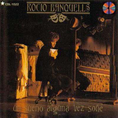 20150206061930-rocio-banquells-un-sueno-alguna-vez-sone-frontal.jpg