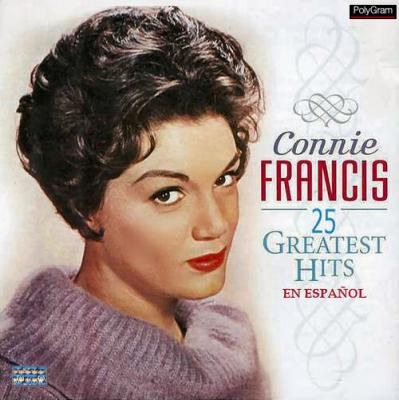 20150208031630-connie-francis-25-greatest-hits-en-espanol.jpg
