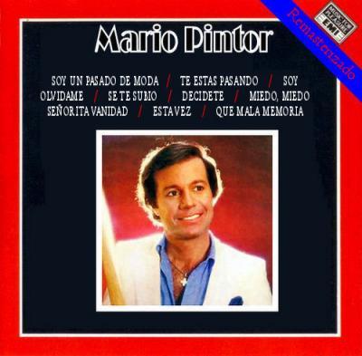20150214055424-mario-pintor-mario-pintor.jpg