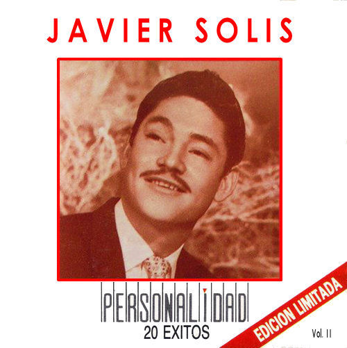 20150214062239-javier-solis-personalidad-vol.-ii.jpg