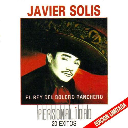 20150224062628-javier-solis-personalidad.jpg