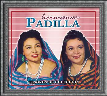 20150228061504-tesoros-de-coleccion-hermanas-padilla.jpg