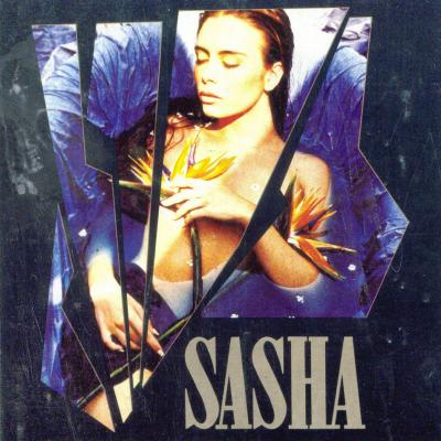 20150305055238-sasha-sokol-siento-frontal.jpg
