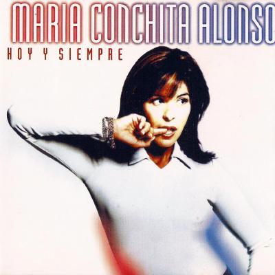 20150305060204-maria-conchita-alonso-hoy-y-siempre-frontal.jpg