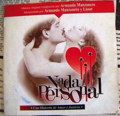 20150306055618-cd-sencillo-armando-manzanero-y-lisset-nada-personal-daa-3003-mlm3852511928-022013-f.jpg