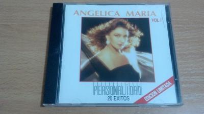20150308034354-angelica-maria-personalidad-cd-album-muy-raro-del-ano-1994-10624-mlm20031938960-012014-f.jpg