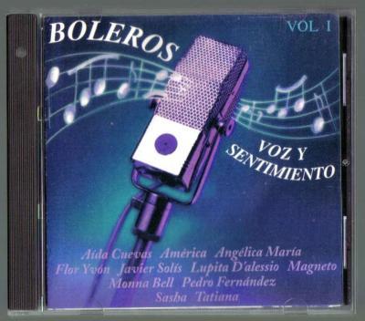 20150308035632-boleros-voz-y-sentimiento-vol-1-cd-1a-ed-1992-cbooklet-hwo-13346-mlm3265262737-102012-f.jpg