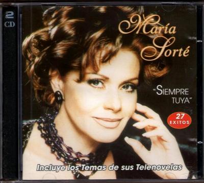 20150308040458-cd-doble-maria-sorte-siempre-tuya-1998-4710-mlm4930307274-082013-f.jpg