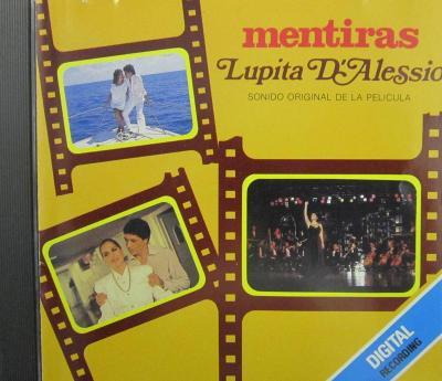 20150310054754-lupita-d-alessio-mentiras-soundtrack-16737-mlm20126782698-072014-f.jpg